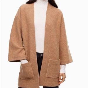 Aritzia Wilfred Brullon Sweater